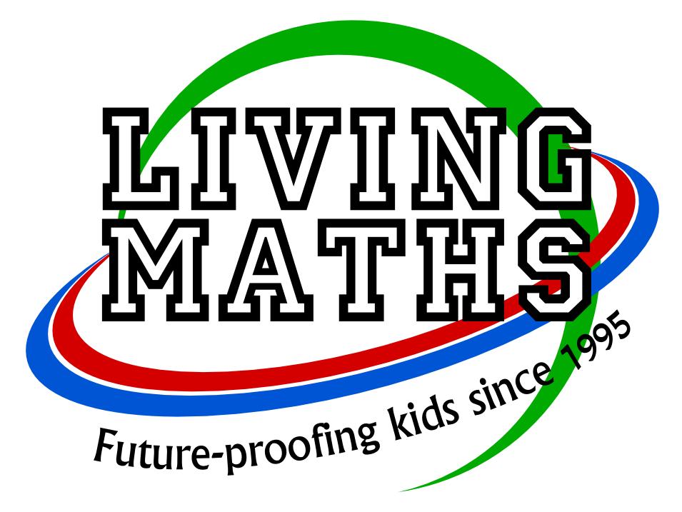 Living Maths