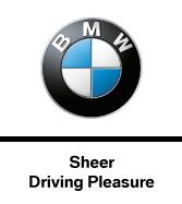 Bruma Auto BMW