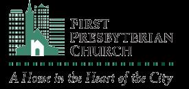 First Presbyterian Church Alabama