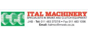 ITAL Machinery