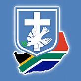 United Congregational Church of SA