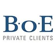 B.O.E PRIVATE CLIENTS