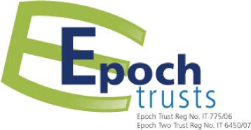 Epoch trusts